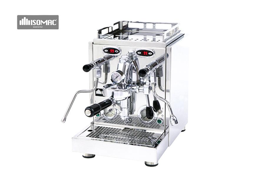 Isomac-6.1-Dual-PID-MASCHINEN©-COFFEOSI-PASSIONSTORE-2021